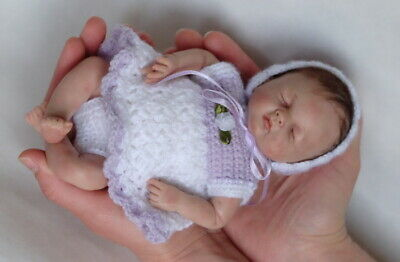 Baby Miranda by Kim Russo resell