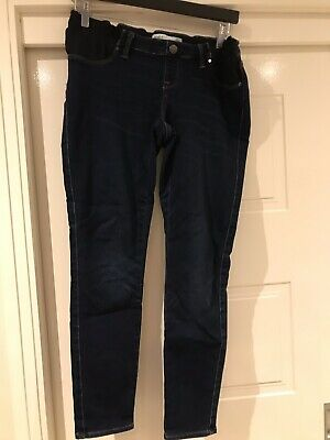 Maternity - Jeanswest Size 12