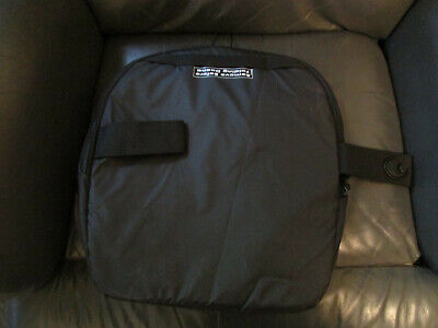 doona bag snap on storage bag