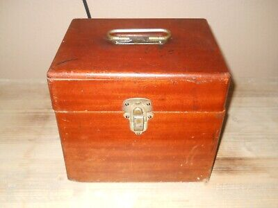 early 1900,s apollo medical electrical device with accessories ,quack medical@@@