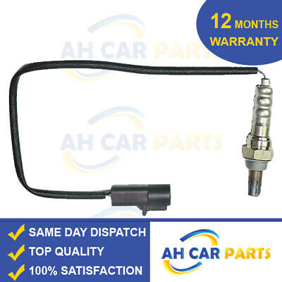 Lambda Oxygen O2 Sensor Probe For Mazda 121  2 Cx-9 Tribute