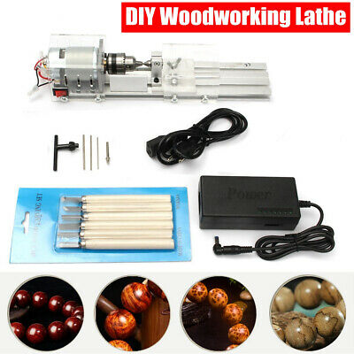 Woodworking Equipment, CNC, Metalworking & Manufacturing