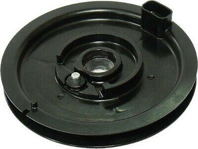 Sports Parts Inc. Rope Sheave for Recoil Starter - SM-11025C 125149