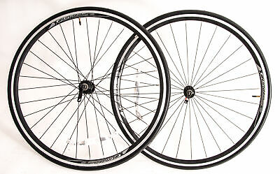700C BIKE TYRE Clincher Schwalbe Durano Plus Wire 700x23c
