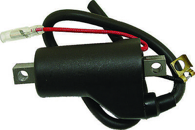 Sports Parts Inc - 01-143-67 - Secondary Ignition Coil KX0114367