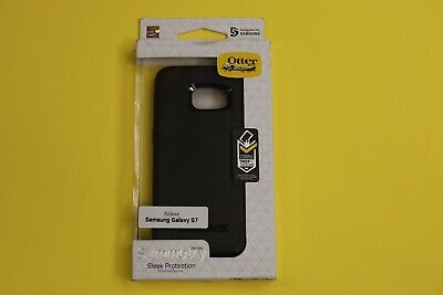 Otterbox Symmetry Series Case for Samsung Galaxy S7 Authentic New $39.99