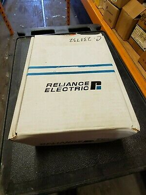Reliance Electric, Rectifier Stack, #801463-1R, Field Supply