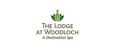 $2,200 Lodge at Woodloch Gift Certificate - 5⭐️ All Inclusive Spa - Close to NYC