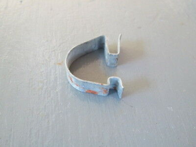 Whirlpool/Other Dryer/Washer Used Console Clip WP8312709 8312709 AP6012724