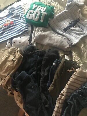 Spanish Baby Boy Bundle 3-6 Months inc Alber, GRD Rompers, hats Traditional Blue