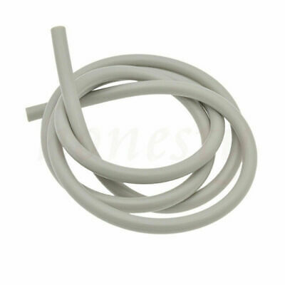 Tubing Hose Pipe For Dental Saliva Ejector Suction Adaptor Low Weak SE Turbine