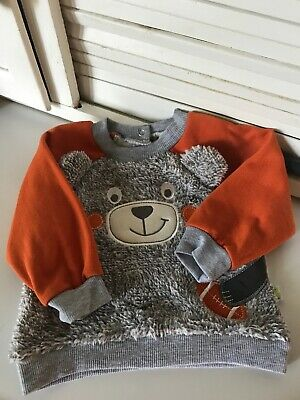 Duck Duck Goose Baby Boy Outfit 18 Months READ DETAILS