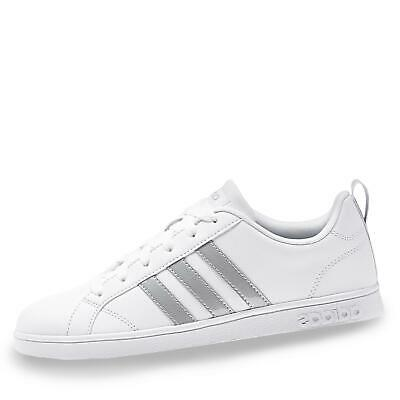 ADIDAS NEO VS Advantage Bb9620 Damen Sneakers Turnschuhe Sport ...