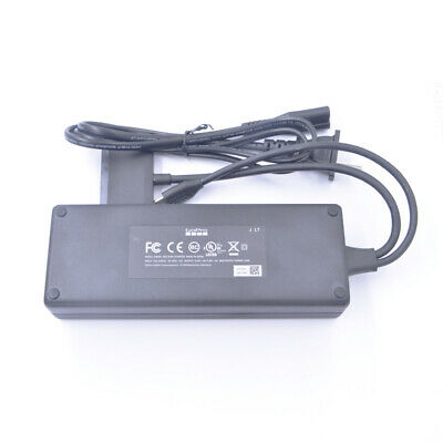 Original GoPro Karma Drone Charger AC Adapter Power Supply KWSK1 84W 16.8V 3A