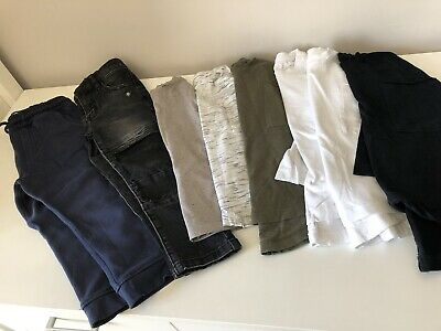 Boys Clothes Bundle Aged 3 Years