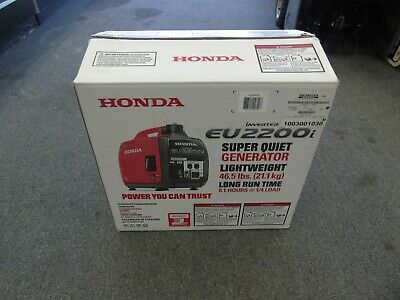 YAMAHA EF2000ISV2 2000 Watt 2 5 HP Generator Inverter Latest