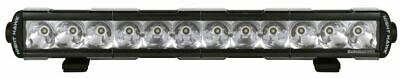 "Bushranger® Night Hawk VLI Series Single Row LED Light Bar 17"" - NHT170VLI"