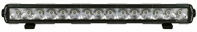 "Bushranger® Night Hawk VLI Series Single Row LED Light Bar 20.5"" - NHT205VLI"