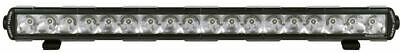 "Bushranger® Night Hawk VLI Series Single Row LED Light Bar 24.5"" - NHT245VLI"