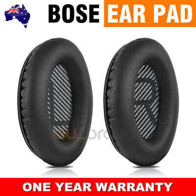 For Bose® QC35 II QC25 QC15 AE2 AE2w Replacement Headphones Ear Pads Cushions Au