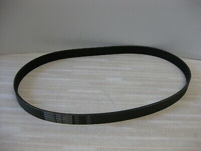 D/&D PowerDrive B71//03 Banded Belt  21//32 x 74in OC  3 Band