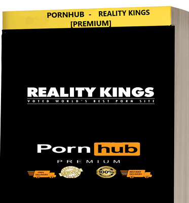 | LIFETIME | Pornhub Premium✔ & Reality Kings✔ Warranty✔ Fast Delivery ✔