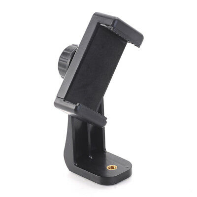 Smartphone Tripod Adapter Cell Phone Holder Mount For iPhone Camera Universal