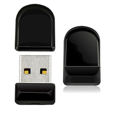 2TB/1TB 512/256/128GB USB Flash Drives Memory Stick Mini Pen Drive Car&PC U Disk