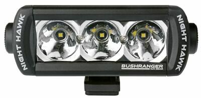 "Bushranger® Night Hawk VLI Series Single Row LED Light Bar 5.5"" - NHT055VLI"