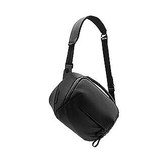 Peak Design Everyday Sling 5L (Black)  BSL-5-BK-1