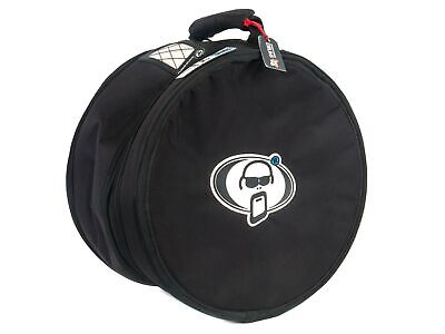 Protection Racket 10x9in Egg Shaped Power Tom Case