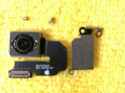 """OEM iPhone 6S Plus Rear Back Camera Flex Ribbon Cable Replacement Module 5.5"""""""