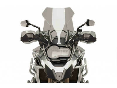 Puig Front Fender Extension BMW R1200GS 2017-