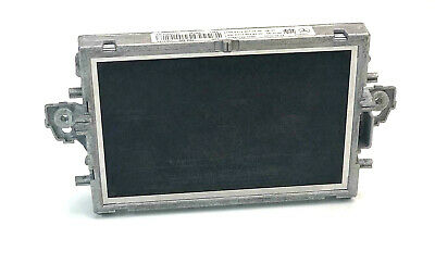 Mercedes-Benz Infodisplay Display Navi Monitor A2129005000