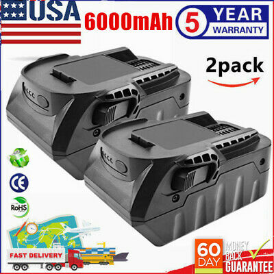14.4V 3.8AH NI-MH Battery For iRobot Roomba 500 600 650 700 800 595 780 Series