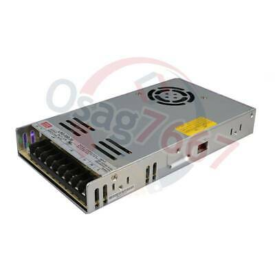 New Switch Power Supply 36V 2.1A 75W 99x97x30mm for Mean Well MW MeanWell LRS-75-36