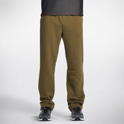 Skechers Men's Wander Fleece Jogger Pants