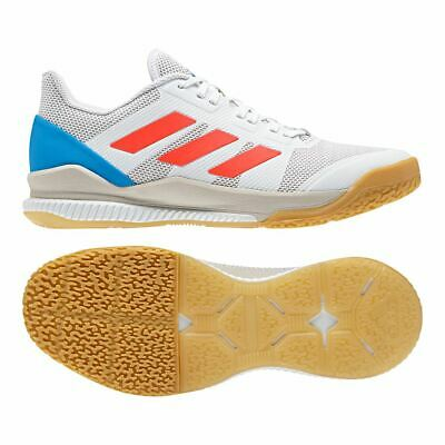 adidas Stabil Bounce B22574 Mens Trainers~SIZE 14 & 15 ONLY HENCE HUGE DISCOUNT