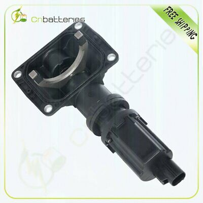 ACTUATOR, DIFFERENTIAL ACTUATOR, 4WD ACTUATOR 99 - 01 Chevy Tracker