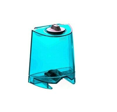 Resilient Blue Water Tank For PHILIPS AquaTrio Pro FC7070 FC7080 FC7088 FC7090