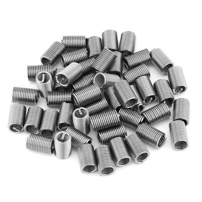 The Hillman Group 4172 Hex Cap Screw A2 Stainless Steel Metric M8-1.25 X 16mm 10-Pack