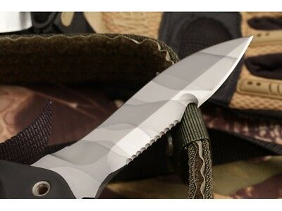 """OG Knife Army Russian marine special forces knife combat divers """"Murena""""!!!!"""