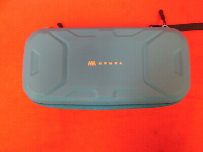 Mumba Carrying Case For Nintendo Switch Deluxe Protective Travel Carry Case 3438