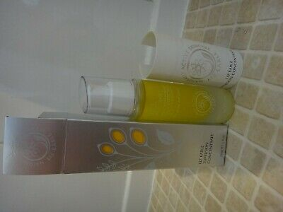 Liz Earle Superskin CONCENTRATE Night Facial Oil 28ml With Rosehip & Argan Oil