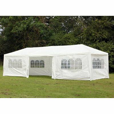 3m x 9m Marquee / party tent