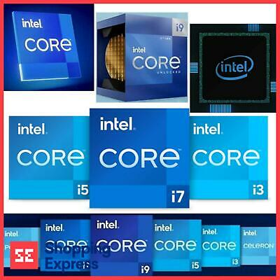 AMD Ryzen 3000 2000 Series 9 7 5 3 3900X 3700X 3600X 2600X AM4 Processors PC CPU