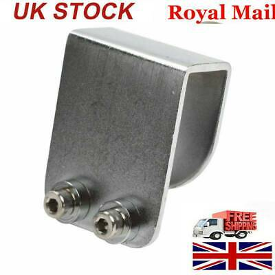 For Renault Traffic Gearbox Gear Cable Linkage Repair Kit Popping Off Fix