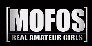 | LIFETIME | Mofos Private |Warranty |Fast Delivery