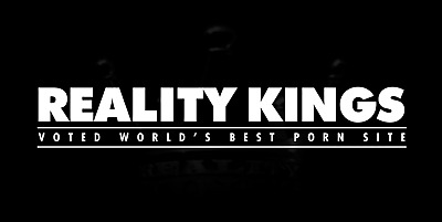 Reality Kings Private |Warranty - Instant Delivery - 1 Year