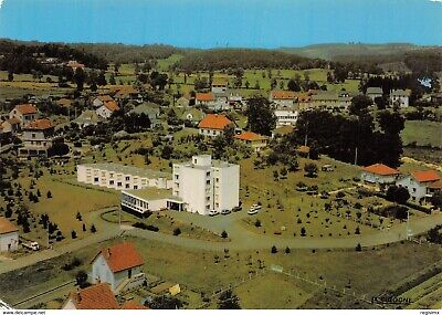 15-Le Rouget-N°2173-A/0043